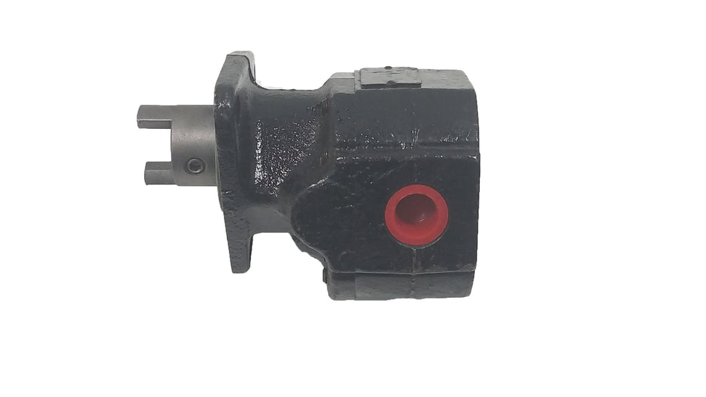 3507409 Rebuilt Detroit Gear Pump - Goldfarb & Associates Inc
