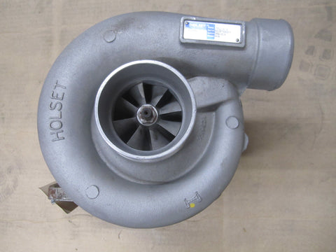 3521816 (3521817) New Holset HC3B Cummins Turbocharger Fits NT855 Engine
