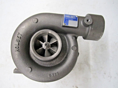3525242 (3525243) New Holset HC3 Cummins Turbocharger Fits NTE475 Engine