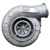 3531667 (3924461) New Holset H1C Turbocharger Fits 6BTAA Cummins OEM Diesel Engine - Goldfarb & Associates Inc