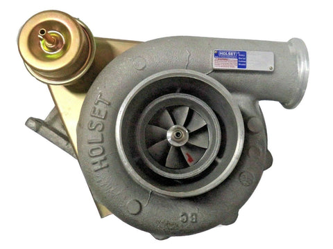 3534038 (3803879) New Holset WH2D Turbocharger Fits Cummins GLTA10 Engine - Goldfarb & Associates Inc