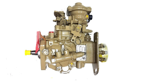 3917943 (M09290002) Remanufactured Bosch Injection Pump Fits Cummins Engine - Goldfarb & Associates Inc