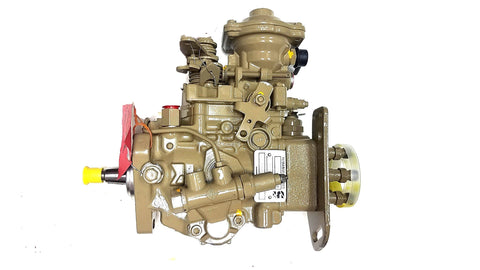 3917943 (M09290002) Rebuilt Bosch Injection Pump Fits Cummins Engine - Goldfarb & Associates Inc