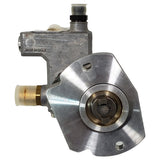 4010490 (MDCHOT2327630) 1440235 New Scania 4/P/R Series Fuel Feed Pump Fits HPI Engine - Goldfarb & Associates Inc