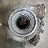 4047221 HOLSET VOLVO HE551VE TURBOCHARGER CORE - Goldfarb & Associates Inc