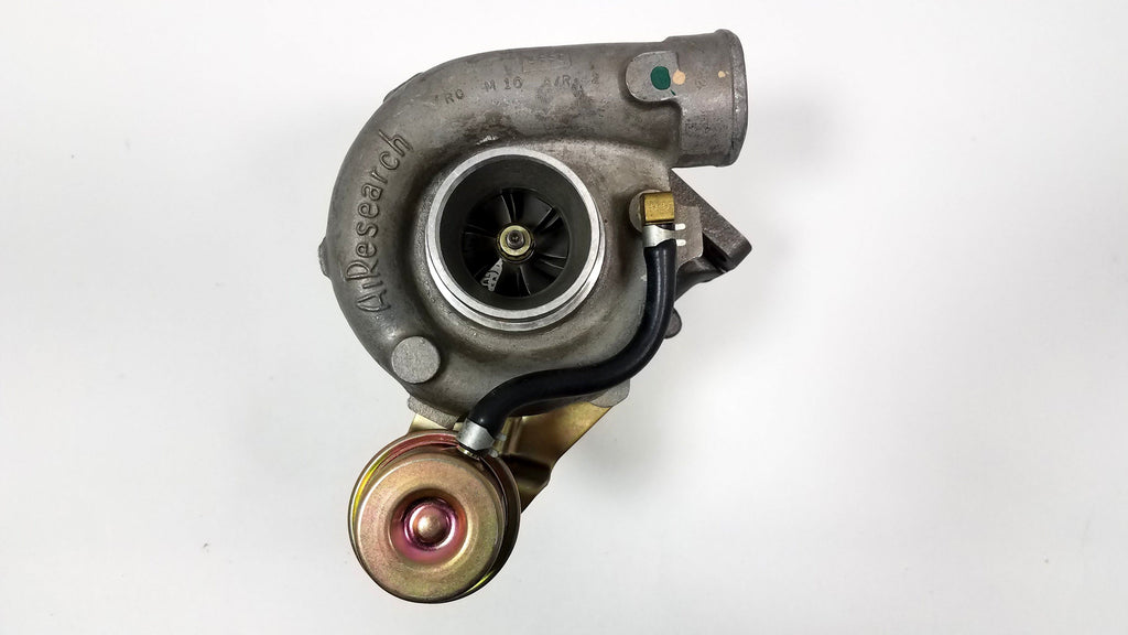 466124-0007 (C0127037505) 466124-7 New Garrett TB3103 Cummins Onan Turbocharger - Goldfarb & Associates Inc