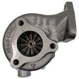49168-01200 (MD017658) Rebuilt Mitsubishi TC05-10A Turbocharger 1982-86 Mitsubishi Dodge - Goldfarb & Associates Inc