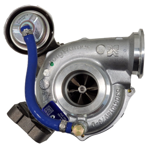 5304-970-0213 (0451-3774) New BorgWarner K04.2 Turbocharger Fits Deutz Volvo Engine - Goldfarb & Associates Inc