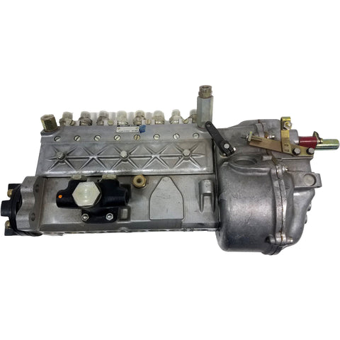 9-400-230-017 (9400230017) (1700062C91) New Bosch Injection Pump Fits Navistar Engine - Goldfarb & Associates Inc