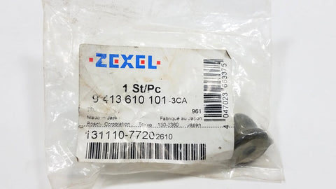 9-413-610-101 (131110-7720) New Zexel Delivery Valve - Goldfarb & Associates Inc