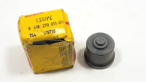9-418-270-011 New Bosch Delivery Valve - Goldfarb & Associates Inc