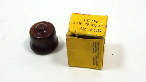 9-418-270-022 New Bosch Delivery Valve - Goldfarb & Associates Inc