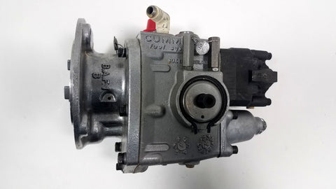 BM57358-1910 (057 2165C 0912107) New Cummins PTG Right Hand Injection Pump