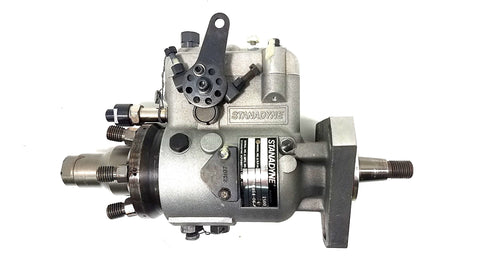 C0147046406 (DB2-4101) New Stanadyne Injection Pump Fits Cummins Engine