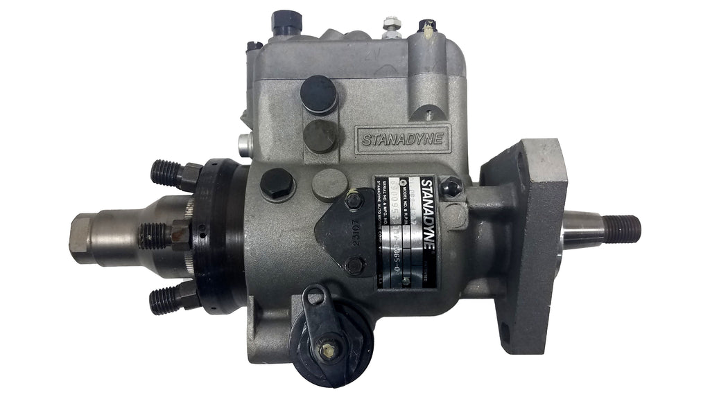 DB2-4347 (C0147046507) New Stanadyne Diesel 6 Cyl Injection Pump Fits Cummins Engine