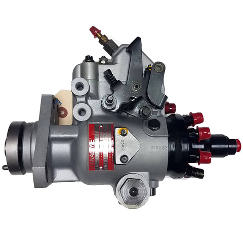 DB2831-4970R (10154607) Rebuilt Stanadyne Injection Pump fits GM 6.5L Engine - Goldfarb & Associates Inc