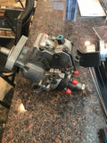 DB2625-4515 (147046517) Rebuilt Stanadyne Injection Pump Fits Cummins Engine - Goldfarb & Associates Inc