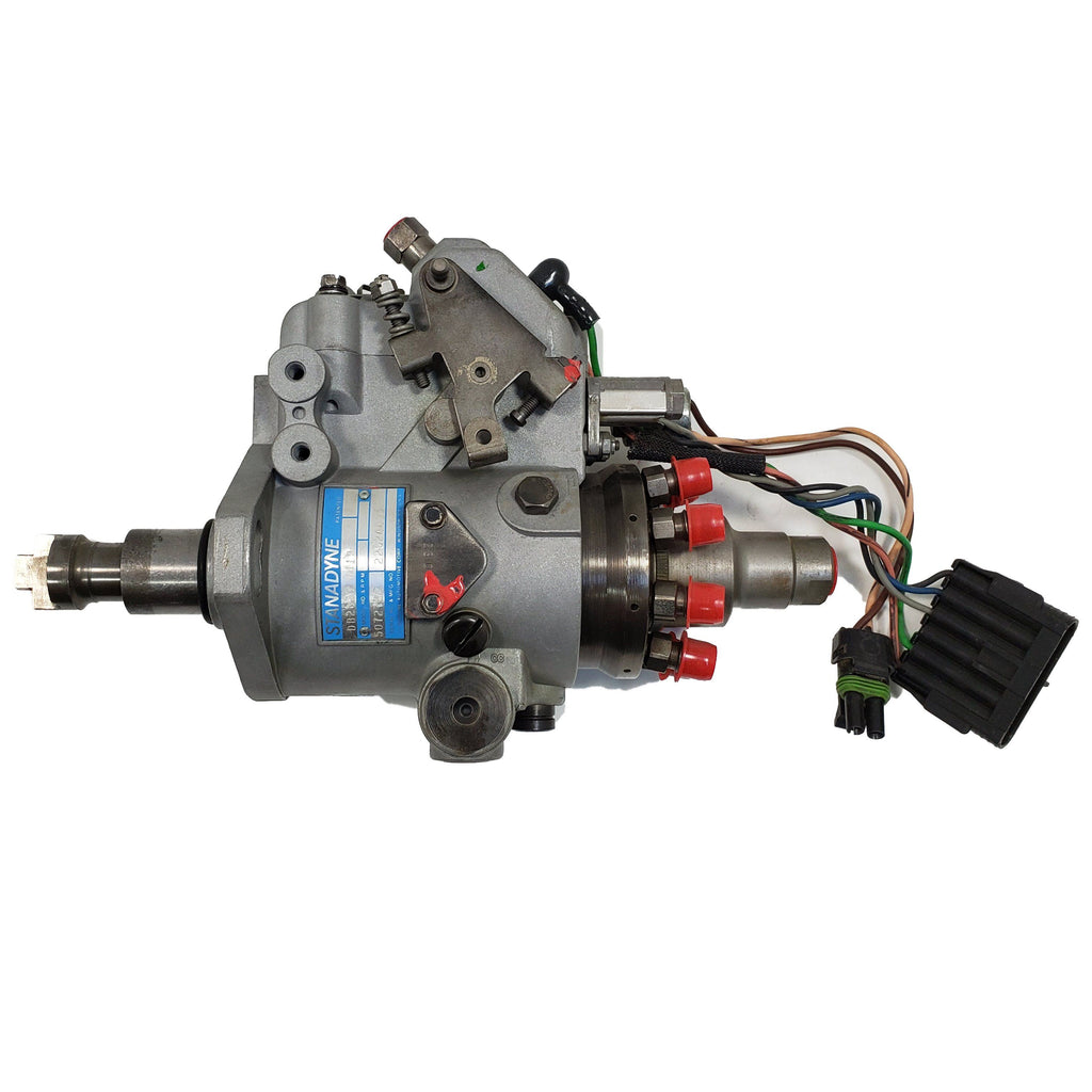 DB2829-4419 (22524421) Rebuilt Stanadyne Injection Electronic Pump Fits Diesel Engine