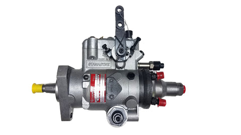 DB4-5601 (689971 or 9706371) Remanufactured Stanadyne Injection Pump - Goldfarb & Associates Inc