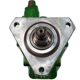 DE2435-5961 (JD6420; RE518087; SE501235) Rebuilt Stanadyne John Deere Injection Pump - Goldfarb & Associates Inc