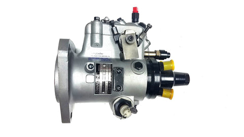 DM4-2915 (DM4427HB2915X or 2512344) Remanufactured Stanadyne Injection Pump - Goldfarb & Associates Inc