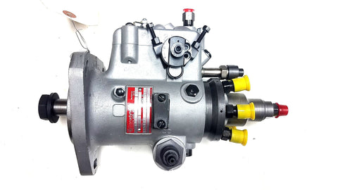 DM4-4456 (5397524 or 26-54625) Remanufactured Stanadyne Injection Pump - Goldfarb & Associates Inc