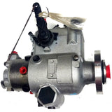 JDB331MD-2797N (AR49899) New Stanadyne Injection Pump Fits John Deere Engine - Goldfarb & Associates Inc