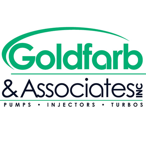 NBM770010 AMBAC NOZZLE NEW - Goldfarb & Associates Inc