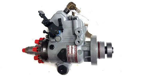 S4808FD (1813360C91 or 7430929) Remanufactured Stanadyne Injection Pump - Goldfarb & Associates Inc