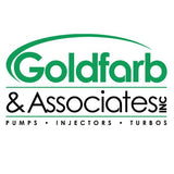 3077059 New Cummins AFC Variable Speed Right Hand Injection Pump - Goldfarb & Associates Inc