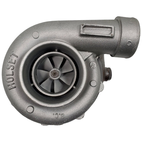 Rebuilt Holset HX50 Turbocharger Fit 1992-11 Volvo Penta TAMD102 Engine - Goldfarb & Associates Inc