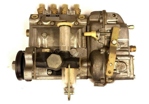 0-401-274-006R (PES4A 95D 420) Rebuilt Fuel Injection Pump Fits Case Diesel Truck Engine - Goldfarb & Associates Inc