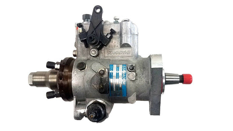 DB2427-4195 (C0147046203) New Stanadyne Injection Pump Fits Cummins Engine