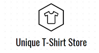Unique T-Shirt Store