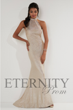 Eternity 12709 Gold
