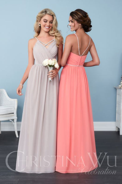 Prom and Evening Wear 2020 - Dress 41