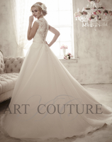 Art Couture - AC481
