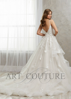 Art Couture - AC820