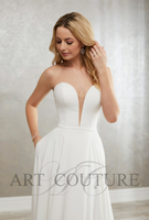 Art Couture - AC829