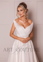 Art Couture - AC901