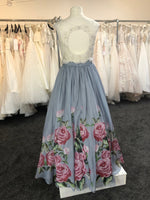 Prom and Evening Wear 2020 - Dress 50
