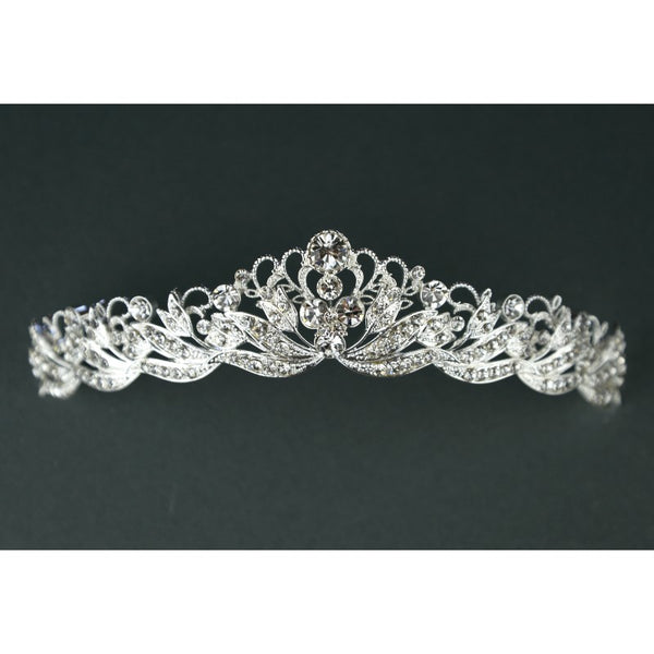 Twilight - Tiara -TLT4683