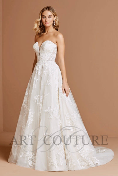 Art Couture - AC934