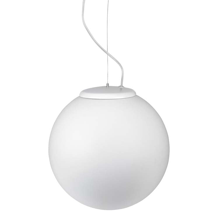 Suspension Cisne Pendant de LEDS C4 lumi-shop.ch