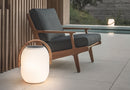 Gloster Ambient Cocoon Solar Light lumi-shop.ch