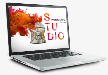 PHOTOCENTRIC STUDIO
