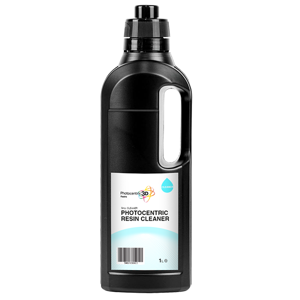 Photocentric Resin Cleaner 1L