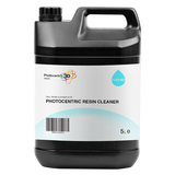 PHOTOCENTRIC RESIN CLEANER 5L