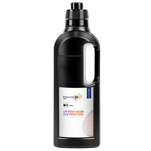 UV FIRM RESIN - DLP PRINTER