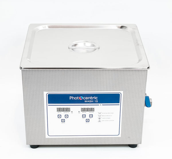 Photocentric Wash 15L